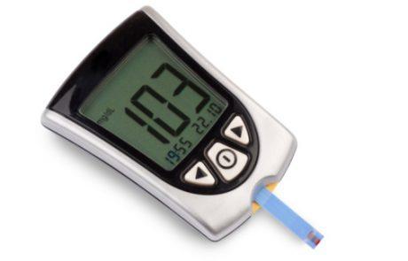 """מאמר החודש – המלצת ד""""ר אלון פרפל עורך אתר האגודה: הבטיחות והיעילות של Liraglutide (ויקטוזה) בילדים ומתבגרים עם סוכרת מסוג 2 (מתוך NEJM )"""